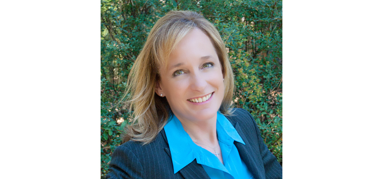 BettyKay Pilcher, Movement Mortgage, Mortgage Loans, LeTip Social Media Chair, LeTip Website Coordinator